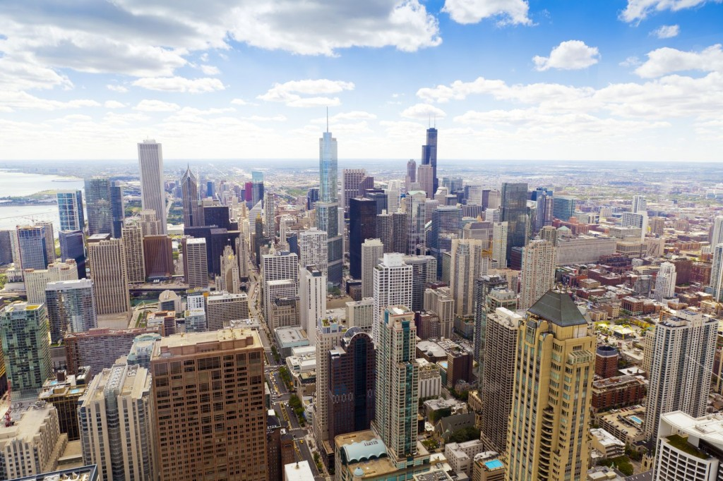 Chicago Landlord Tenant Ordinance