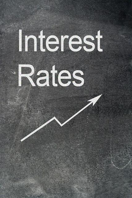 Chicago Security Deposit Interest