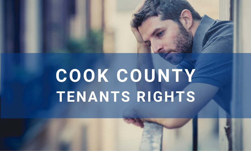 Cook County Tenants Rights